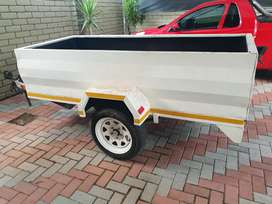 Trailer for Sale!