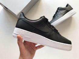 Кроссовки Nike Air Force 1 '07 AA4083-015