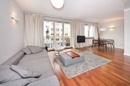 Apartament w Gdyni do wynajęcia dla 4-6 osób
