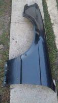 Передние крылья BMW 7 e32