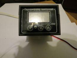 Продам терморегуляторы