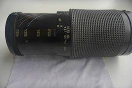 Tamron SP Adaptall 35-210 mm F/3.5-4.2 (26A) EOS Canon