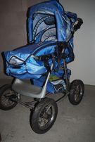 Wózek Kadex Maxim