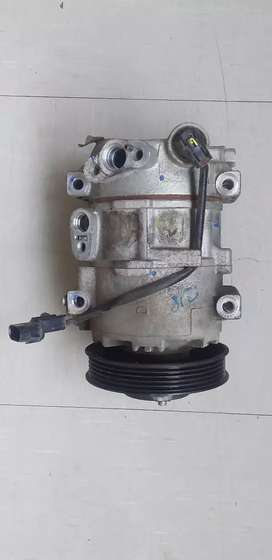 Kia Rio IV 1.4 n 1.6 Air conditioning Pump