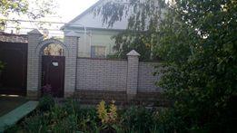 Продам дом на 8 марта