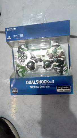 Ps3 Sony controllers original