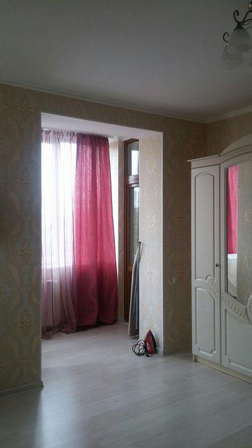 Затишна квартира з WІ-FI на Бандери, Трускавець Трускавец - изображение 4