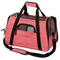 Качественная сумка переноска для котов и собак