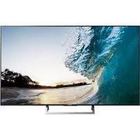 Ремонт телевизоров LG Samsung Philips Sony в Полтаве