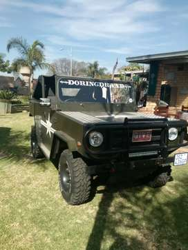 Ford engine /good condition