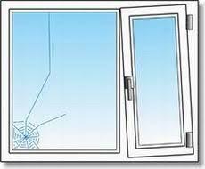 Регулировка м/п окон и дверей.Монтаж металических, м/п дверей,окон,