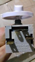Терморегулятор для холодильника ТАМ-133 (Днепр, Минск)