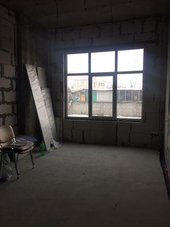 Продам Помещение под офис, кофейню, магазин, салон н/ф Киев - изображение 6