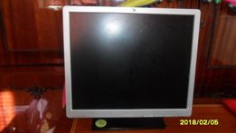 Монитор HP Compaq LA1951g на запчасти