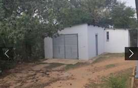 House for sale in Stella