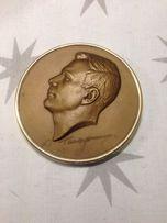 Медаль Гагарина