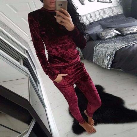 спортивный костюм женский мраморный велюр купить платье 42 -52 р Одесса - изображение 3