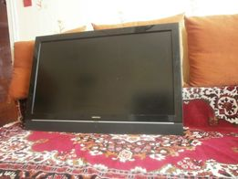 "Продам LCD телевизор 42"" Medion"