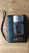 Кассетный плейер Panasonic RQ-L349