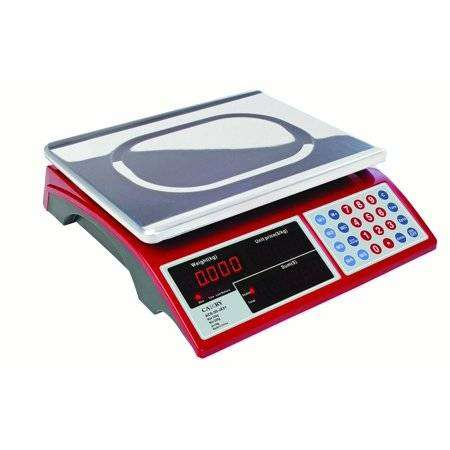 Digital ACS 40 Weighing Scale 0