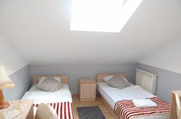 noclegi, pokoje z łazienkami w centrum Rzeszowa, przy PKP, tani hotel