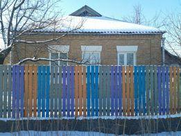 Продам дом или обменяю на 1к квартиру в Кропивницком