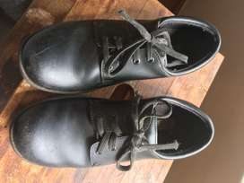 Green Cross school shoes