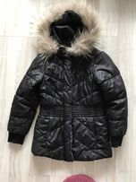 Куртка для девочки осень/весна