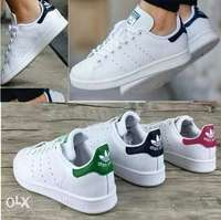 Adidas Stan Smith sneakers 0