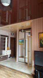 Здаються квартири в Трускавці