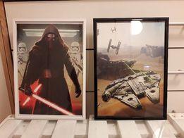 Obrazki star wars