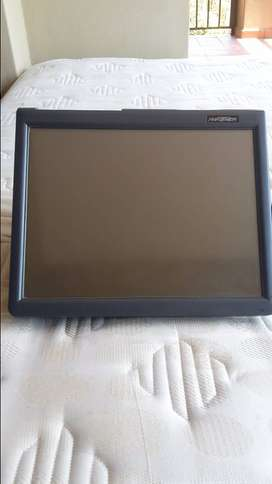 Point of Sale touch screen device R2500