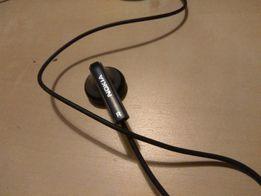 Słuchawki Nokia WH-203