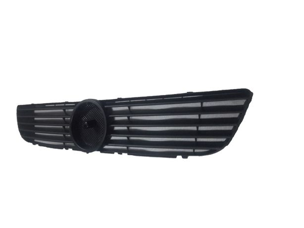 Atrapa grill chłodnicy Mercedes W638 V kl 96-03 środkowa nowa Słupsk - image 1