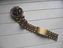 Часы Sekonda Vintage ! OLX Доставка