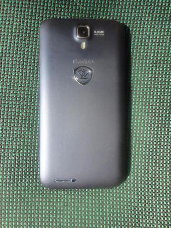 Мобильный телефон Prestigio MultiPhone 3501 DUO