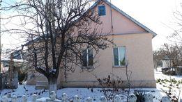 Продам дом в Таромском (169 км) или обменяю на квартиру