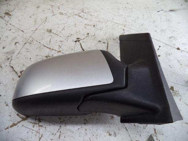lusterko prawe Ford Focus MK2 kod lakieru o3 Waleńczów - image 2