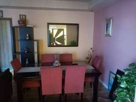 3 bedroom house in Windsor Park behind Cape Gate mall, R11500 monthly