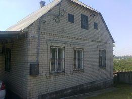 Продам дом в Краматорске или обмен на квартиру автомобиль