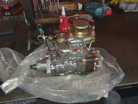 Ford ranger 2.5 non turbo injector pump