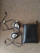 Продам навушники KOSS