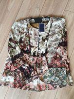 Продам блузу Zara