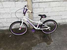 Avalanche 20inch bicycle r950