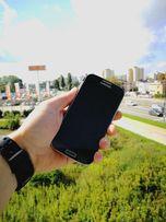 Wymiana szybki Samsung Galaxy S7 S6 S5 S4 S3 NOTE 2 3 4 i inne
