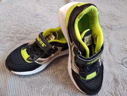 Кросівки для дівчинки, Clarks