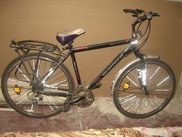 велосипед 28 WINNER CITY DISCOVERY - городской. Продается по Харькову