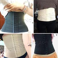 Утягивающее белье,пояс-корсет для похудения,незаменим после родов.