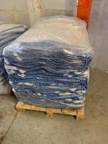 worki big bag różnego typu/ do 230 cm wysokości