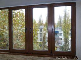 Металлопластиковые окна, двери, рамы-демонтаж, установка,ремонт.